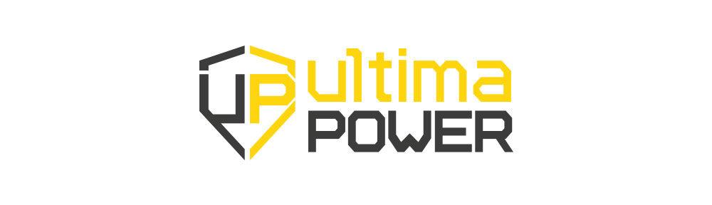 Ultima Power GmbH